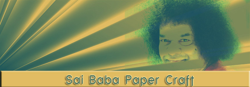 Sai Baba Paper Crafts - Art and Handicrafts - Paper and Paper Crafts - NepalB2B