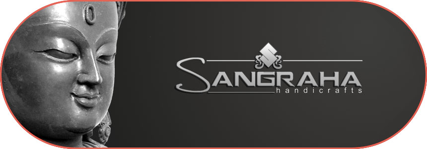 Sangraha Handicrafts - Art and Handicrafts - NepalB2B