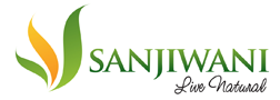 Sanjiwani Herbal - Ayurvedic and Herbal - NepalB2B