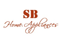 SB Home Applaince