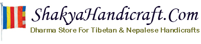Shakya Handicrafts - Art and Handicrafts - NepalB2B