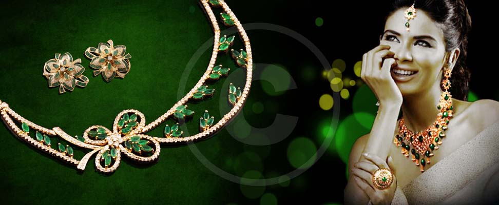 Shalimar Jewellers - Gems and Jewelry - NepalB2B