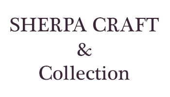 Sherpa Crafts & Collection Pvt. Ltd.