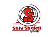 Shivasakati Packaging Industry Pvt. Ltd