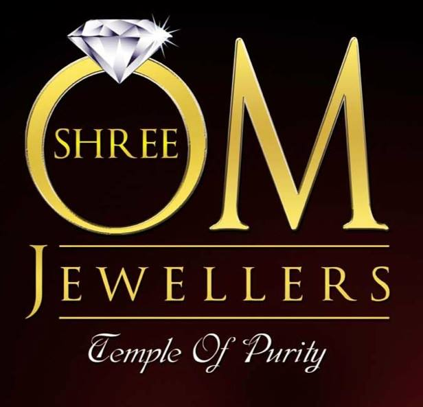 Shree Om Jewellers