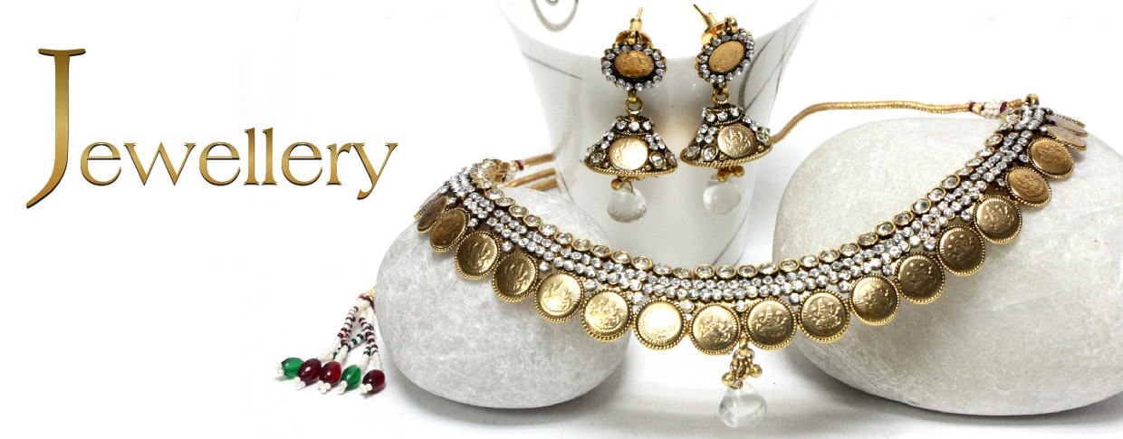 Shree Ridhi Sidhi Jewellers - Gems and Jewelry - NepalB2B