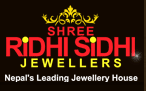 Shree Ridhi Sidhi Jewellers