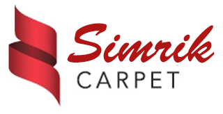 Simrik Carpet Industries P. Ltd.