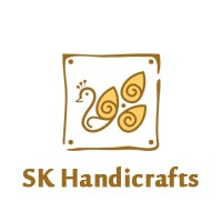 SK Handicraft - Art and Handicrafts - NepalB2B