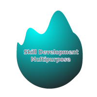 Skill Development Multipurpose Co. Ltd.