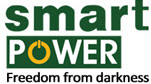 Smart Power Pvt. Ltd.