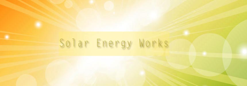 Solar Technical Works - Energy and Power - NepalB2B