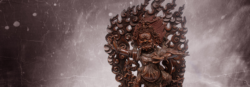 Srivatsa Handicraft - Art and Handicrafts - NepalB2B