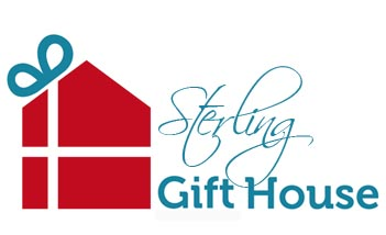 Sterling Gift House