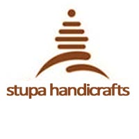 Stupa Handicrafts - Art and Handicrafts - NepalB2B