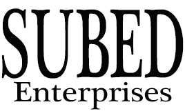 Subed Enterprises