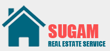 Sugam Real Estate Service