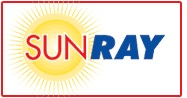 Sunray Energy Nepal Pvt. Ltd.