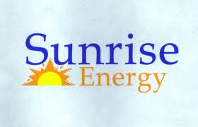 Sunrise Energy & Accessories Works