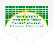 Sunshine Energy Pvt. Ltd. - Energy and Power - NepalB2B