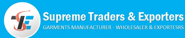 Supreme Traders & Exporters