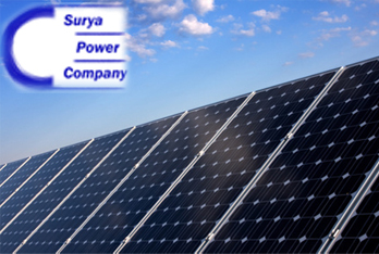 Surya Power Company Pvt. Ltd. - Energy and Power - NepalB2B
