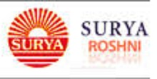 Surya Rosani Industrial Pvt.Ltd.
