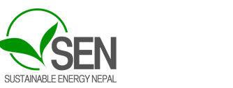 Sustainable Energy Nepal - Energy and Power - NepalB2B