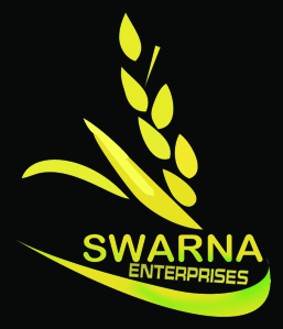 Swarna Enterprises