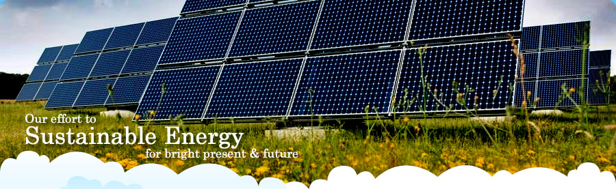 Swogun Energy Pvt. Ltd. - Energy and Power - NepalB2B