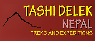 Tashi Delek Nepal Treks & Expedition