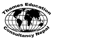 Thames Education Consultancy