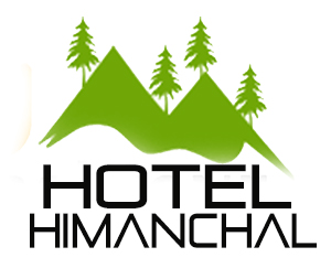 The Hotel Himanchal