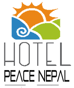 The Hotel Peace Nepal