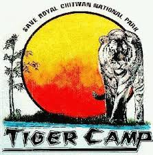 Tiger Camp (P) Ltd.