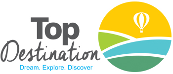 Top Destination Tours & Travel