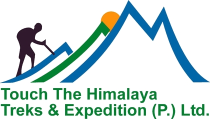 Touch The Himalaya Treks and Expedition P. Ltd.