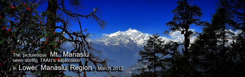 Trekking Agencies Association of Nepal(TAAN) - Federations and Trade Associations - NepalB2B