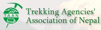 Trekking Agencies Association of Nepal(TAAN)