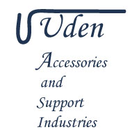 Uden Accessories and Support Industries