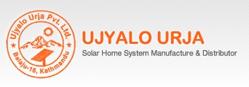 Ujaylo Urja Pvt. Ltd