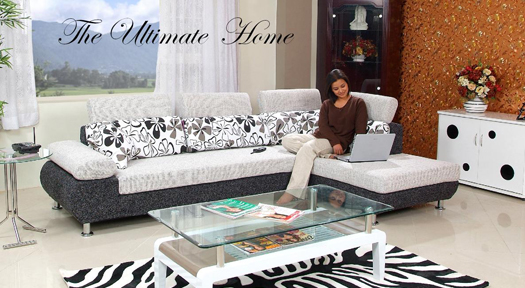 Ultimate Décor - Furniture - NepalB2B