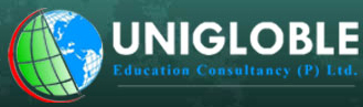 UNIGLOBLE Education Consultancy - Education and Training - NepalB2B