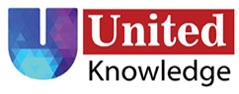 United Knowledge - Education and Training - NepalB2B