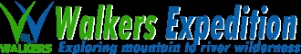 Walkers Expedition Pvt. Ltd.