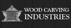 Wood Carving Industries Pvt. Ltd