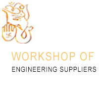 Workshop Of Engineering Suppliers (P.) Ltd