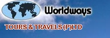 Worldways Tours &Travel Pvt.ltd. - Travel and Trekking - NepalB2B