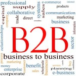 11968689-b2b-word-cloud-concept-featuring-great-terms-such-as-business-to-business-e-commerce-sales-services