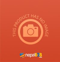 Shawls - Apparel and Garments - NepalB2B